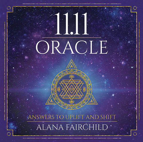 11.11 Oracle - Answers to Uplift and Shift