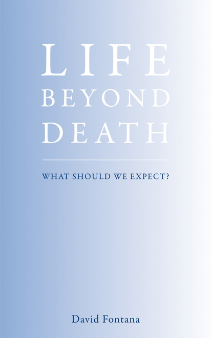 Life Beyond Death