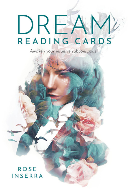 Dream Reading Cards: Awaken Your Intuitve Subconscious