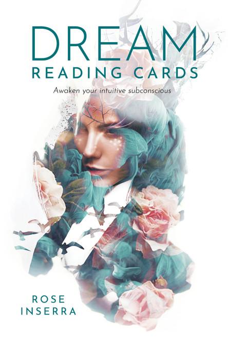 Dream Reading Cards: Awaken Your Intuitve Subconscious