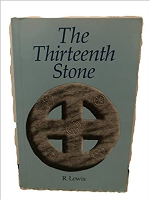 The Thirteenth Stone