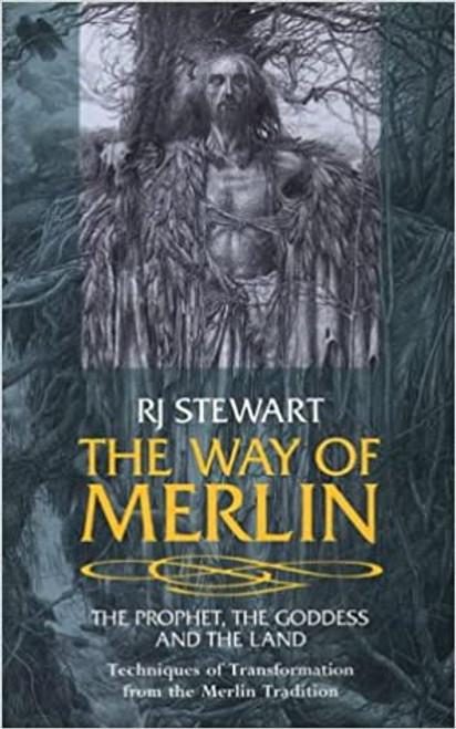 The Way of Merlin