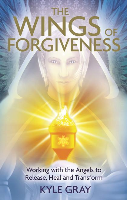 Wings of Forgiveness
