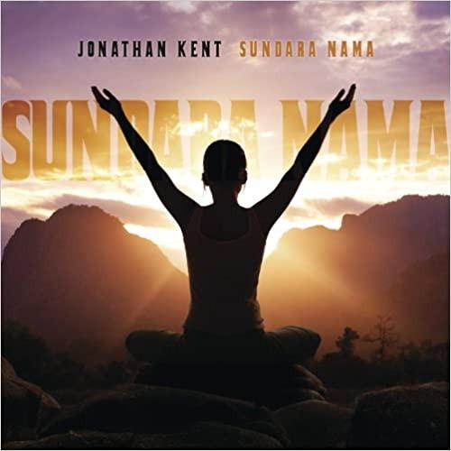 Sundara Nama CD - Audio CD
