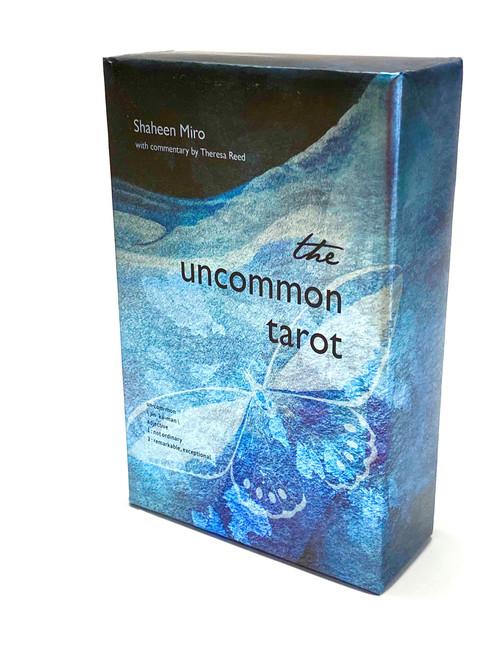 Uncommon Tarot