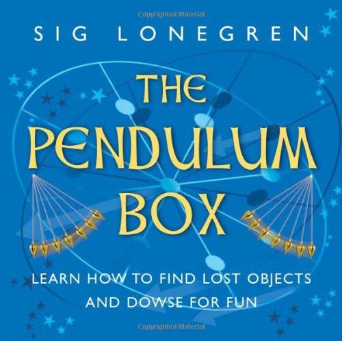 The Pendulum Box