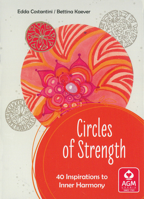 Circles of Strength