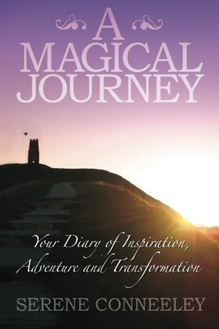 A Magical Journey