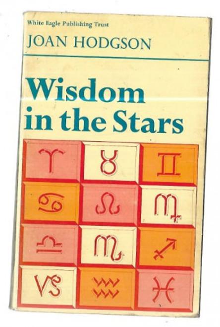 Wisdom In The Stars