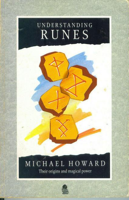Understanding Runes