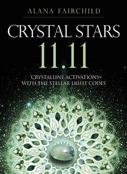Crystal Stars 11.11