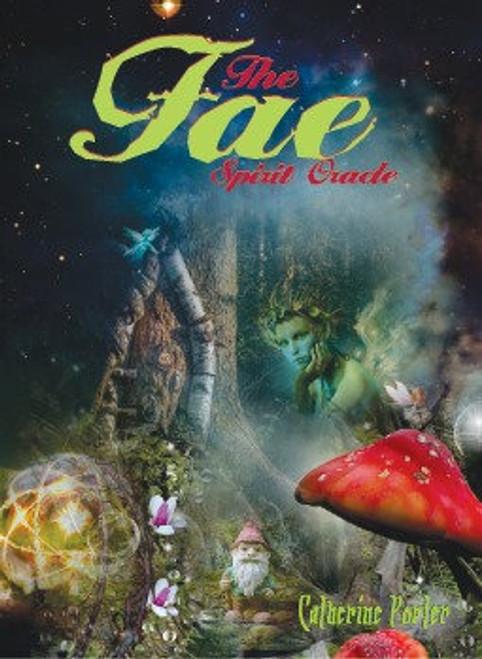 Fae Spirit Oracle