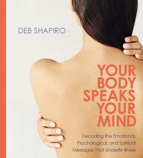 Your Body Speaks Your Mind (3CD)
