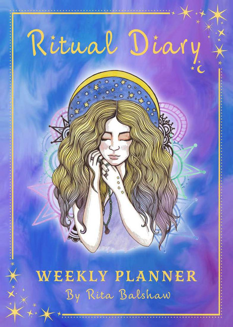 Ritual Diary