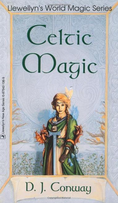 Celtic Magic