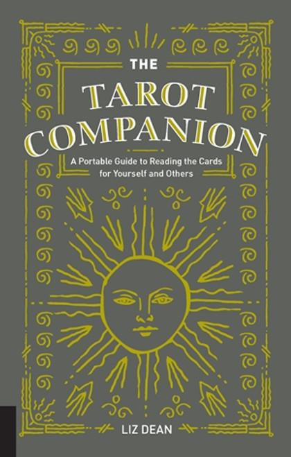 The Tarot Companion