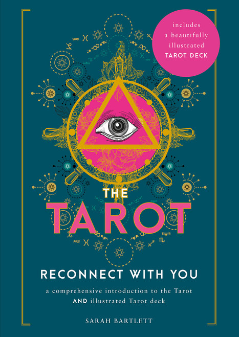 The Tarot - Reconnect with You