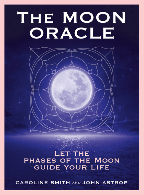 The Moon Oracle - New Edition
