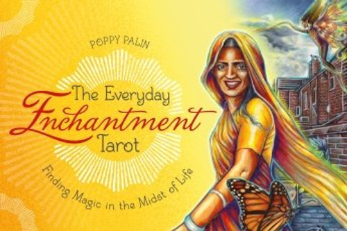 The Everyday Enchantment Tarot