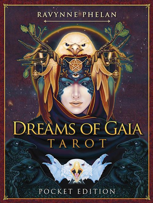 Dreams of Gaia: Pocket Edition