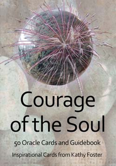 Courage of the Soul