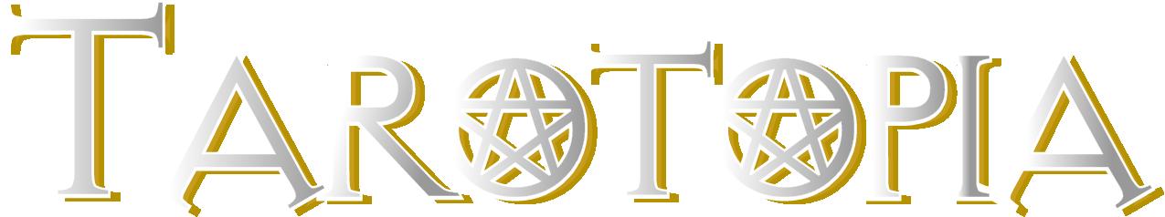 Tarotopia