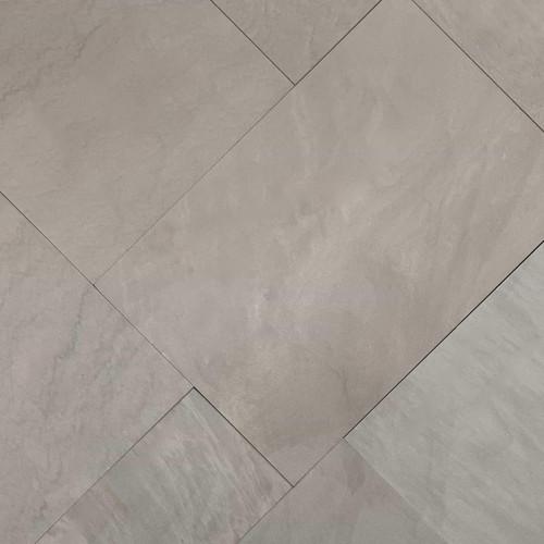 Dior Grey Step