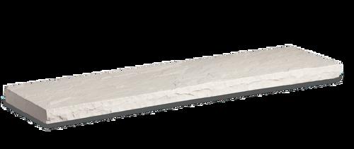 Hampton Blue Limestone Coping 4SRF