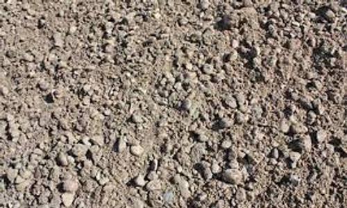 A Gravel