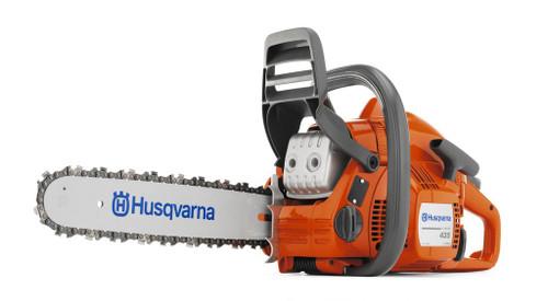 """16"""" Chainsaw 2PK"""