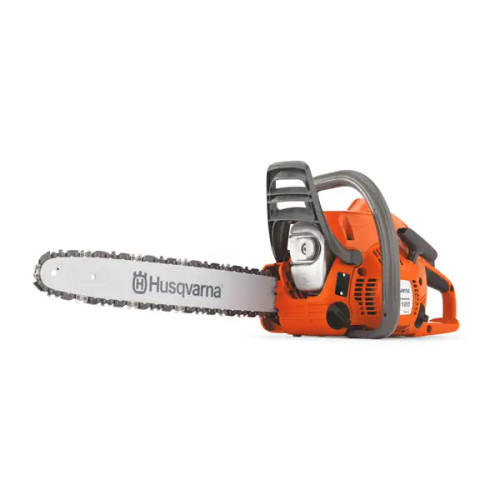"14"" Chainsaw Model: 120"