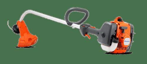 122C Curved Shaft Trimmer Model: 122C