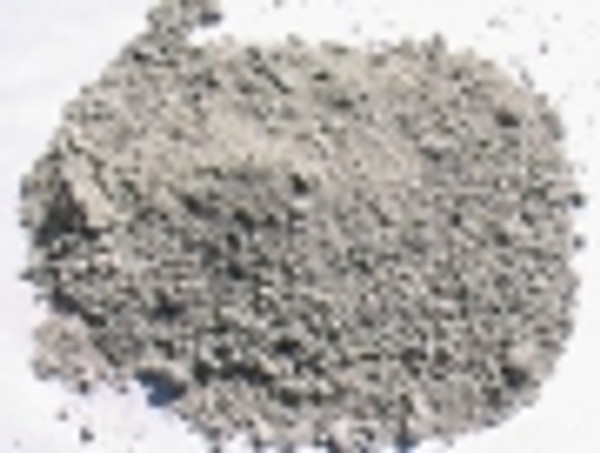 Limestone Screening 18kg