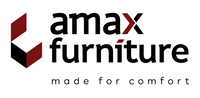 Amax Leather Canada Ltd.