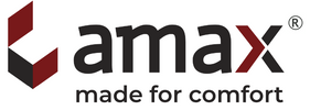 Amax Leather Ltd.