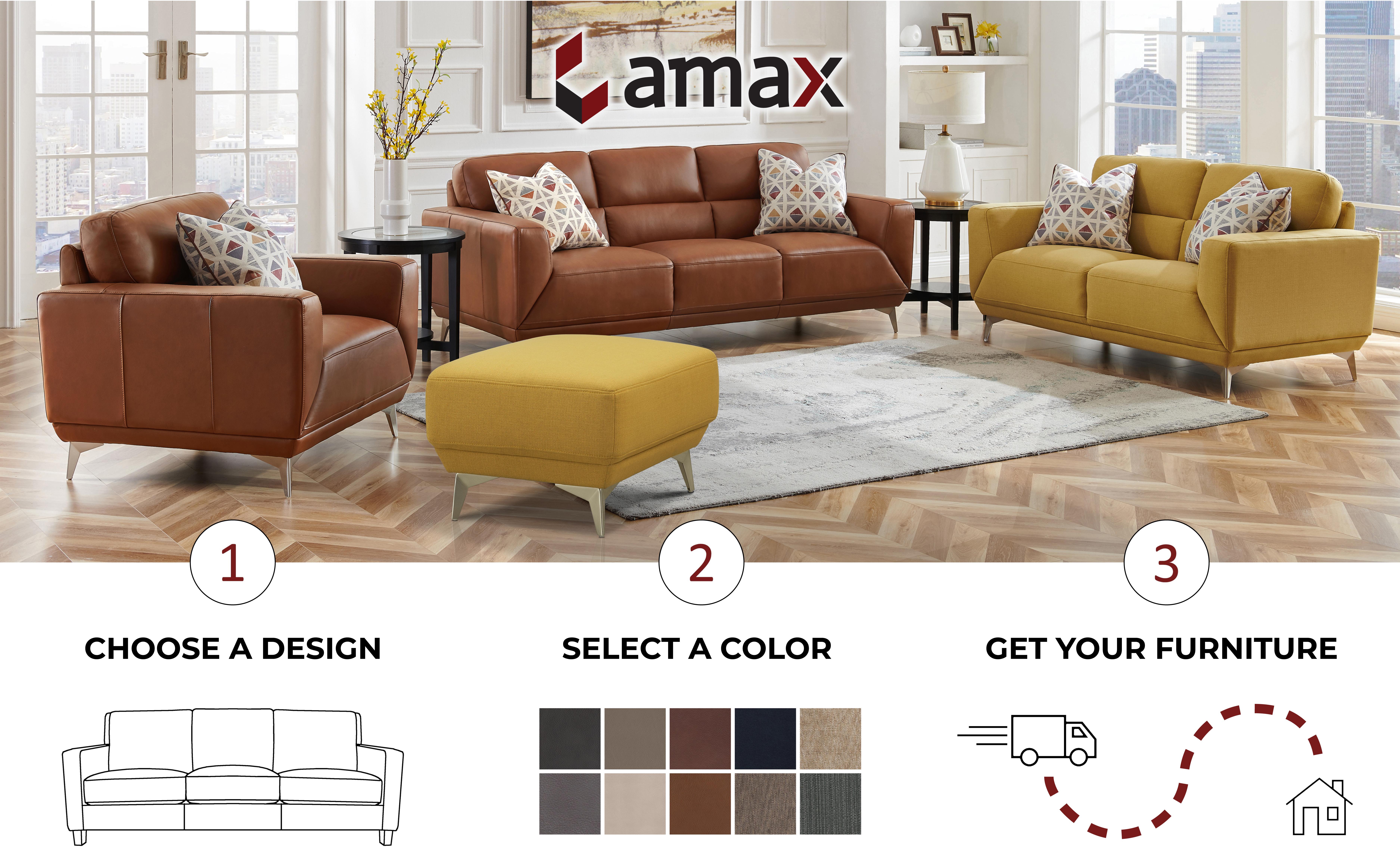 updated-customer-furniture-board-short-ver-01.jpg