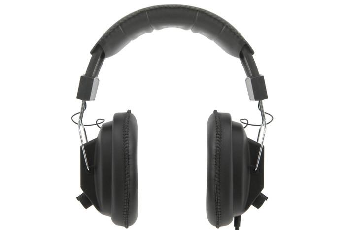 Drum Headphones