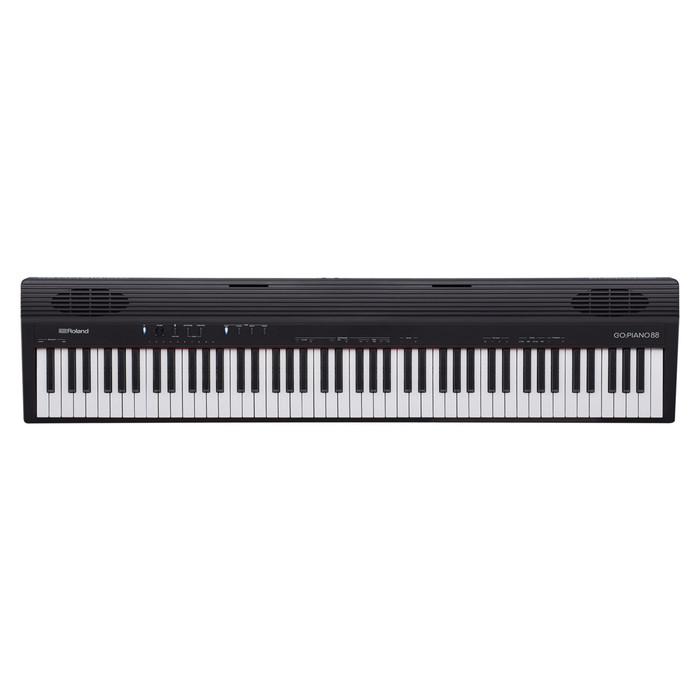 Roland GO:Piano 88 Top