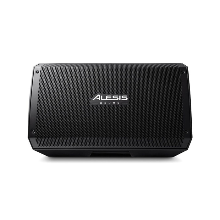 Alesis Strike Amp 12 Front