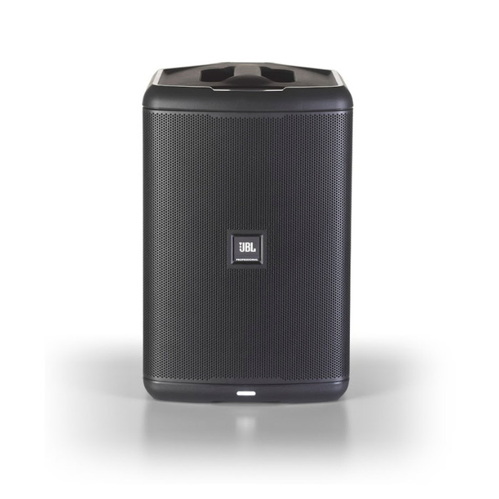 JBL EON ONE Compact Front