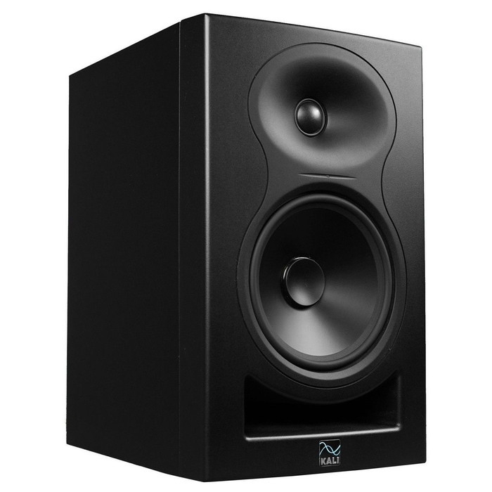 Kali Audio LP-6 (Single) 1