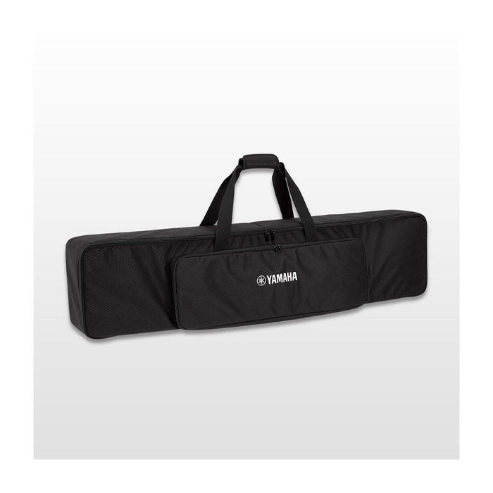 Yamaha SC-KB850 Keyboard Bag For P-125 1