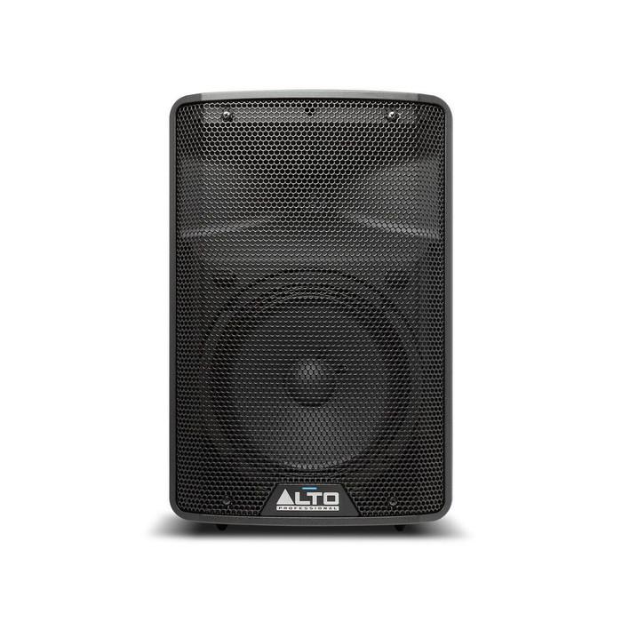Alto TX308 (Single) Front