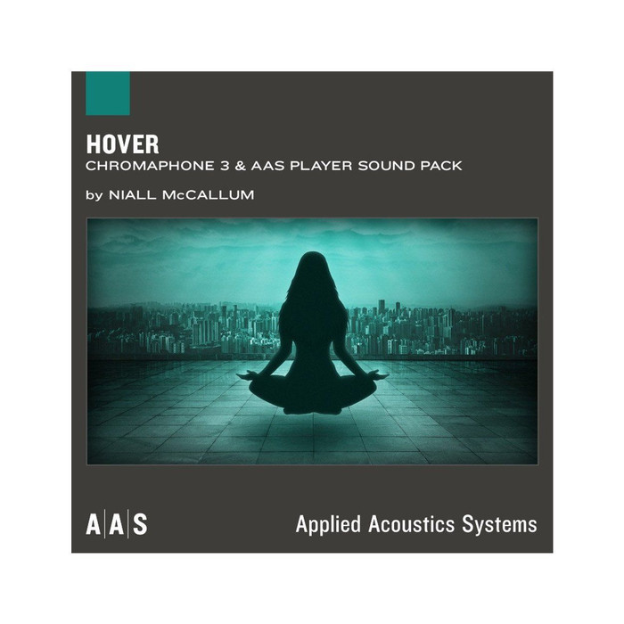AAS Hover (Download) 1