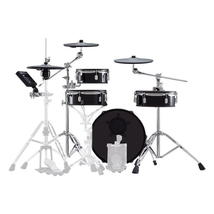 Roland VAD103 Kit Front