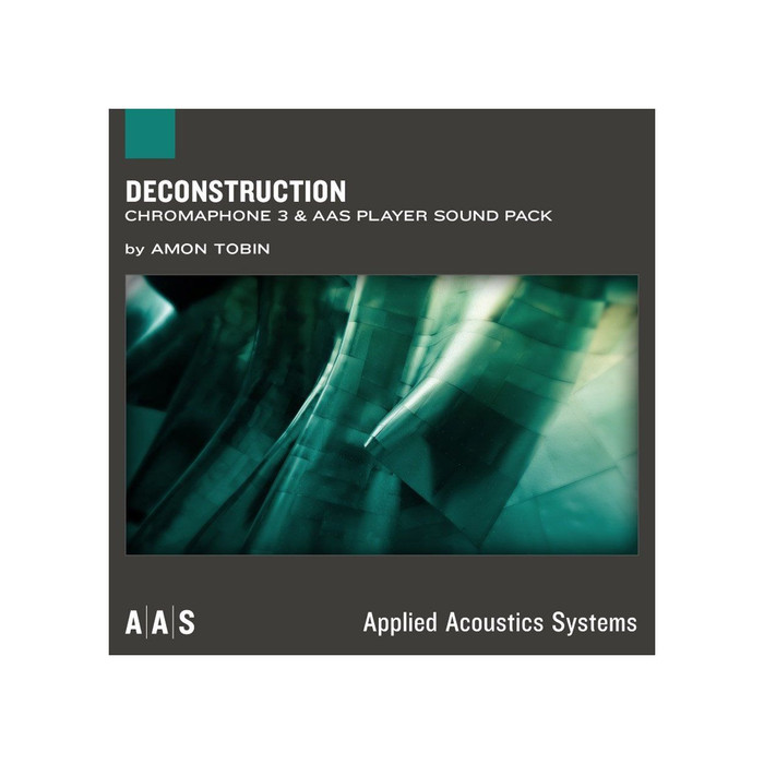 AAS Deconstruction (Download) 1