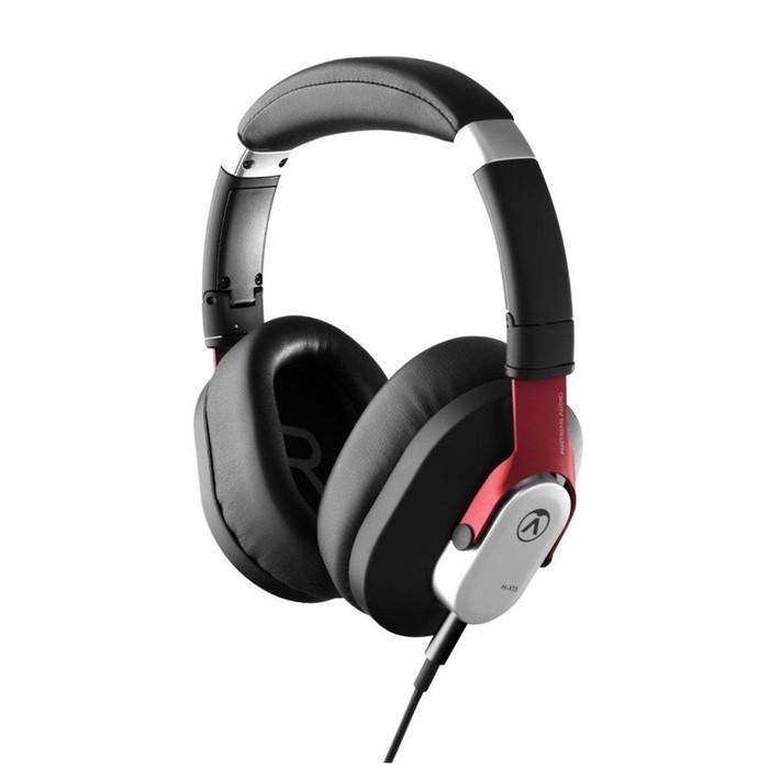 Austrian Audio Hi-X15 Main