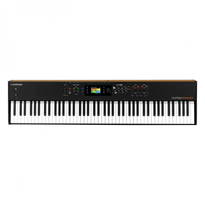 Studiologic Numa X Piano GT 2