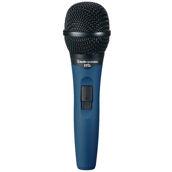 Audio Technica MB1K 1