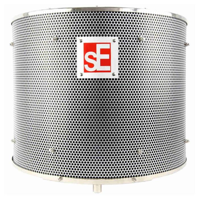 sE Electronics Reflexion Filter Pro Front